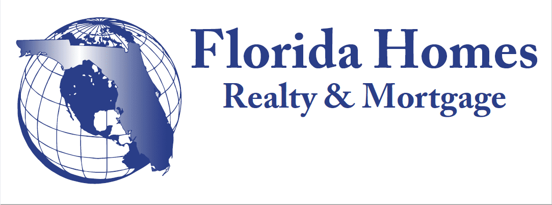 My Florida Home Sale