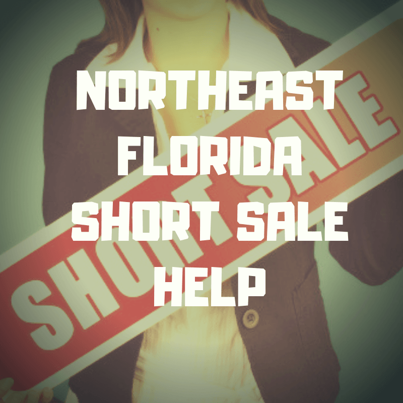FL SHORT SALES