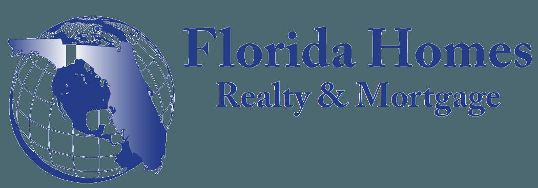 My Florida Home Sale