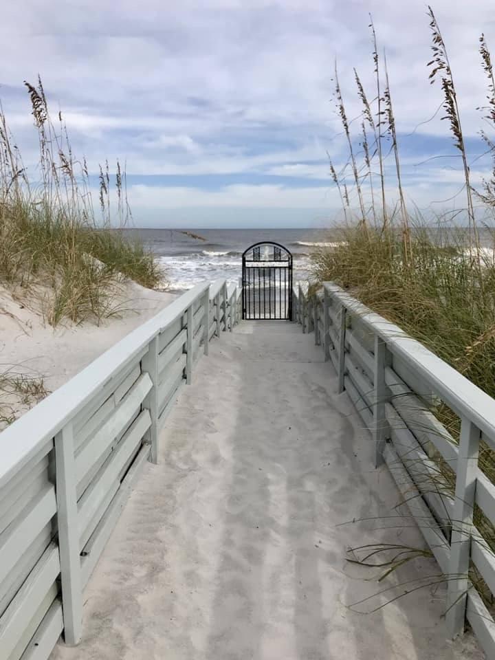 neptune beach home sale prices