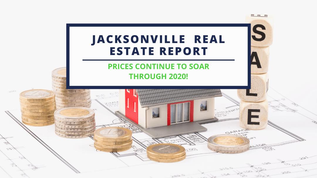 Jax home sales 2020