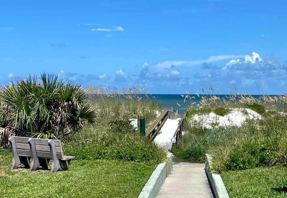 atlantic beach home sales